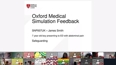 Thumbnail for entry Rec - 22 Jun 2020 10:05 - Oxford Medical Simulation Webinars.mp4