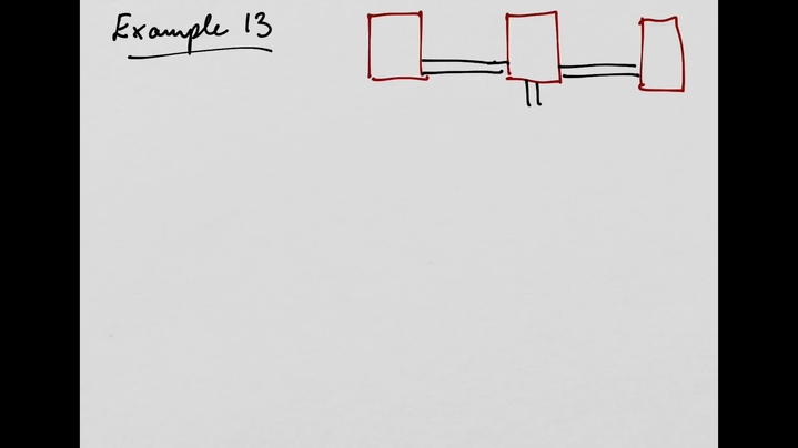 Thumbnail for channel MSO2140 Problem Solving Methods