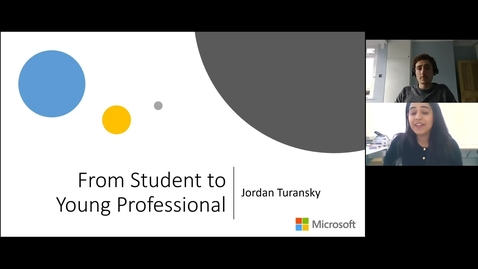 Thumbnail for entry Microsoft