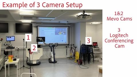 Thumbnail for entry LSI Hybrid Setup Overview