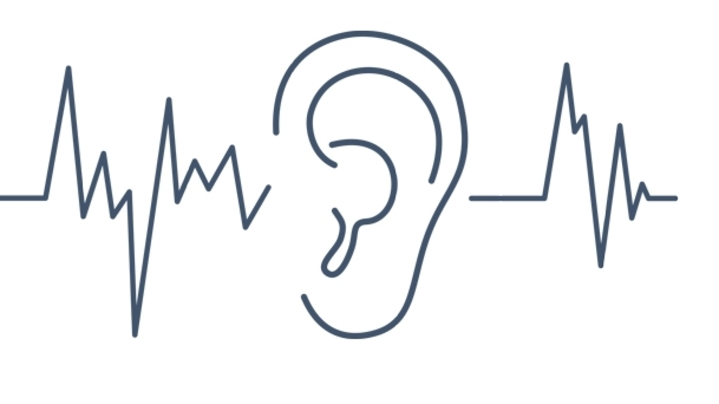 Thumbnail for channel BSc Healthcare Science (Audiology)