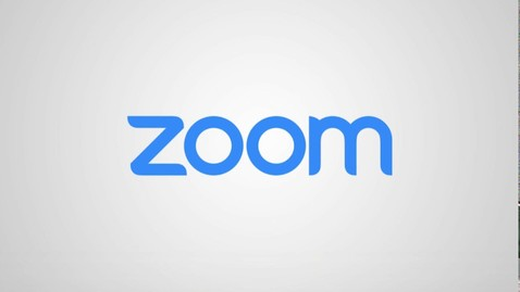 Thumbnail for entry Zoom Closed Caption
