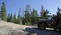 2013 Jeep Wrangler Rubicon 10th Anniversary Edition: At Home on the Rubicon Trail! - Ignition Ep. 78