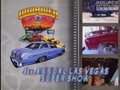 Lowrider 25th Anniversary Tour Super Show Introduction