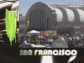 San Francisco Lowrider Show on the Bajito Tour 99