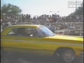 1989 Lowrider Tri-City Tour - Los Angeles Show Hydraulic Competition - Part 2
