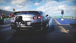 Watch This: How to Build a 7-Second GT-R