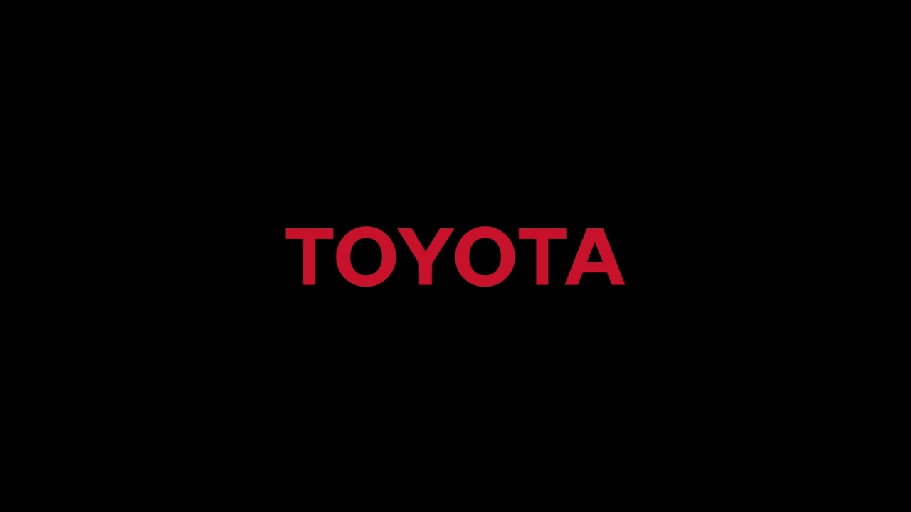 Toyota C-HR R-Tuned lap video