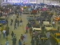1993 Lowrider Tokyo Super Show - Lowrider of the Year
