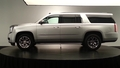 2015 GMC Yukon XL 360 Degree View