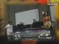 Lowrider 20th Anniversary Tour - The Joker and Hijacker Duel