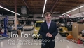 Fords Jim Farley Talks Ford Transit Connect Wagon