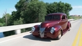 1940 Ford First Drive! Cruising in the Ridler Winning