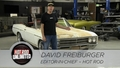 66 Buick Back From The Dead! - HOT ROD Unlimited Episode 5