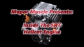 Inside The SRT Hellcat Engine