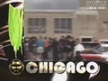 Chicago Lowrider Show on the Bajito Tour 99