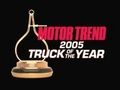 2005 Toyota 