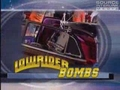 Lowrider 25th Anniversary Tour Super Show - Lowrider Bombs