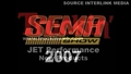 2007 SEMA Show: Jet Performance Video