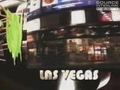 Las Vegas Lowrider Super Show - Bajito Tour 99 - Part 1