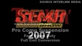 2007 SEMA Show: Pro Comp Super Duty Lift Kit Video