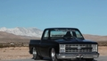 Jose Penas 1982 Chevy C10