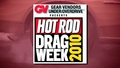 Walk and Talk with Hot Rod Drag Week Race Director Keith Turk