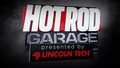 Blasphemi, Burnouts, and FAST XFI 2.0 EFI Tuning! - Hot Rod Garage Ep. 9