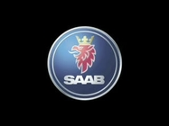 2011 Saab 9-5 introduction