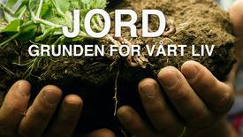 Thumbnail for entry Föreläsning av Anders Persson, 20 april - JORD grunden för vårt liv