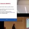 Thumbnail for channel IK1552+VT2016