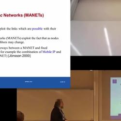 Thumbnail for channel IK1552 VT2016