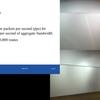 Thumbnail for channel IK1552+VT2018