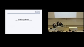 Thumbnail for entry Riktlinjer för tekniska mätningar av buller - STH 161109!