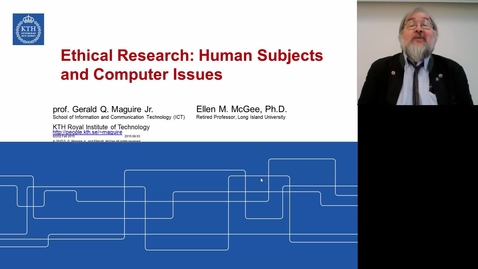 II2202-ethical-research-humans-Maguire-20150817-20150828