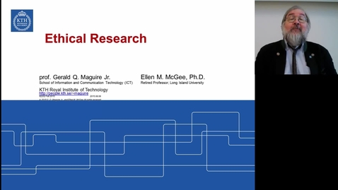 II2202-ethical-research-Maguire-20150809-20150828a