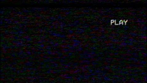 Thumbnail for entry Enter-action, pencils part 5