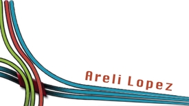 Thumbnail for entry Areli Lopez