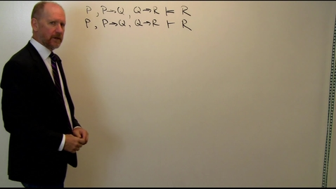 Thumbnail for entry 4 1 Primitive Derivation Rules.mov