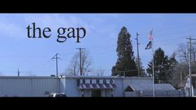 Thumbnail for entry The Gap