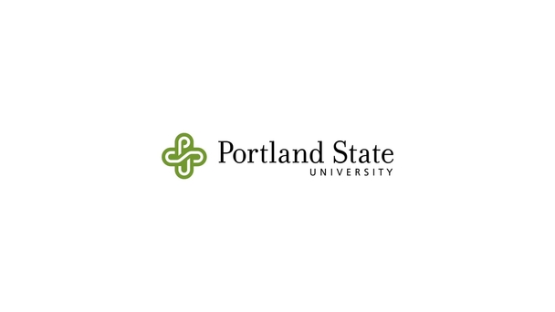 Portland State Office Of Academic Innovation  Project