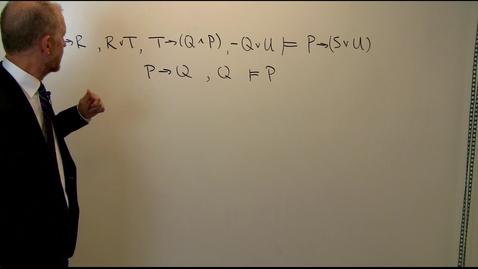 Thumbnail for entry 3 4 Short method ITTs.mov