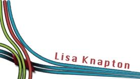 Thumbnail for entry Lisa Knapton