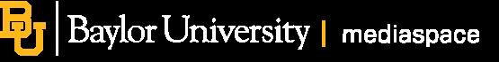 Baylor University | mediaspace