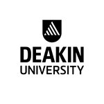 "Deakin<span class=""brand-emphasis"">Air</span>"