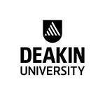 """Deakin<span class=""""brand-emphasis"""">Air</span>"""