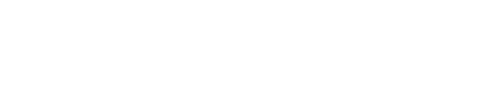 Media Hopper Create - The University of Edinburgh Media Platform