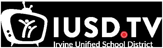 Irvine Unified School District TV