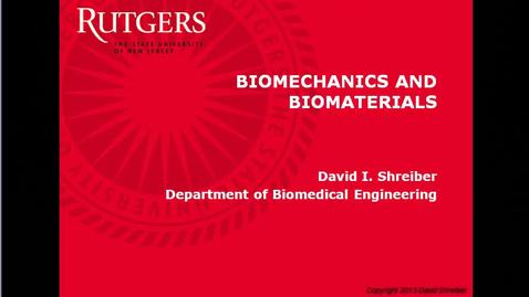 Thumbnail for entry Shreiber BiomechBiomat 0920 2013