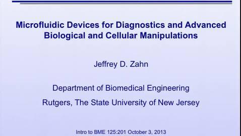 Zahn Microfluidics 1003 2013